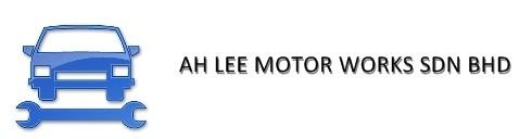 AH LEE MOTOR WORKS SDN BHD