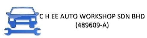 C H EE AUTO WORKSHOP SDN BHD