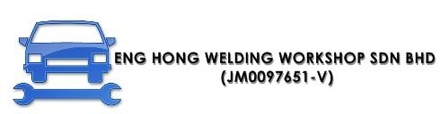 Heng Heng Workshop Sdn Bhd