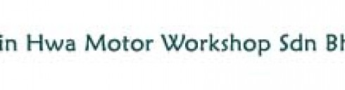 Yin Hwa Motor Workshop Sdn Bhd