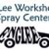 Eng Lee Workshop and Spray Center Sdn Bhd