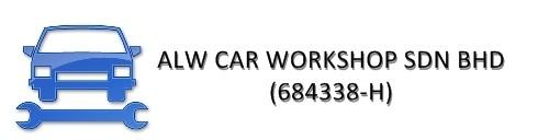 ALW CAR WORKSHOP SDN BHD