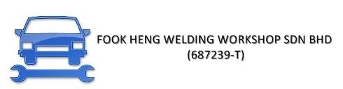 Fook Heng Welding Workshop Sdn Bhd