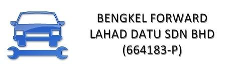 BENGKEL FORWARD LAHAD DATU SDN BHD