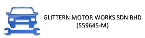 Glittern Motor Works Sdn Bhd