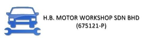 HB Motor Workshop Sdn Bhd