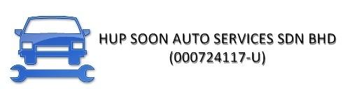 Hup Soon Auto Services Sdn Bhd