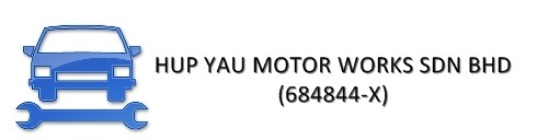 Hup Yau Motor Works Sdn Bhd