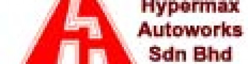Hypermax Autoworks Sdn Bhd