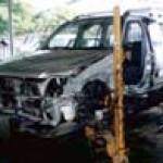 Hiap Seng Motor Sdn Bhd