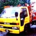 Hong Heng Auto Repairs Sdn Bhd