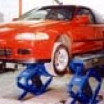 Kim Soon Motors Sdn Bhd