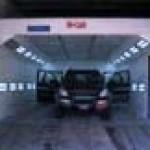 SCS AUTO REPAIR SDN BHD