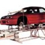 Top Speed Automobile Sdn Bhd