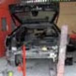 HOH SENG CAR WORKS SDN BHD