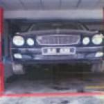 Auto Master Car Workshop Sdn Bhd
