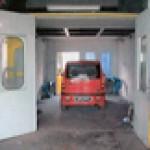 MILLION CAR AUTO SPECIALIST SDN BHD