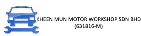 KHEEN MUN MOTOR WORKSHOP SDN BHD