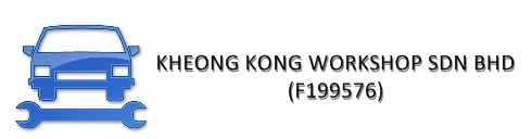 KHEONG KONG WORKSHOP SDN BHD