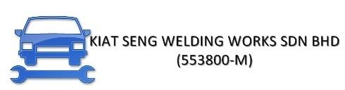 Kiat Seng Welding Works Sdn Bhd