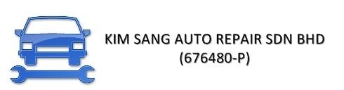 Kim Sang Auto Repair Sdn Bhd