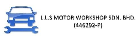 L.L.S MOTOR WORKSHOP SDN. BHD.