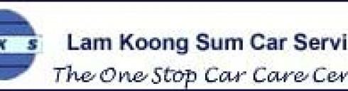 Lam Koong Sum Car Service Centre Sdn Bhd