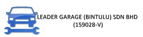 Leader Garage (Bintulu) Sdn Bhd