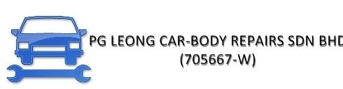PG Leong Car-Body Repairs Sdn Bhd