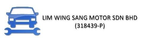 Lim Wing Sang Motor Sdn Bhd