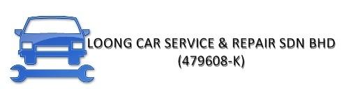 LOONG CAR SERVICE & REPAIR SDN BHD