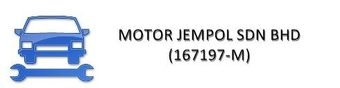 MOTOR JEMPOL SDN BHD