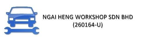 Ngai Heng Workshop Sdn Bhd