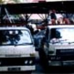 SYARIKAT KONG WAH AUTO SDN BHD