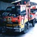 KC Ng Motor Workshop Sdn Bhd