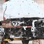 PD Success Autoworks Sdn Bhd