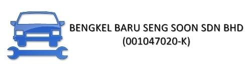BENGKEL BARU SENG SOON SDN BHD