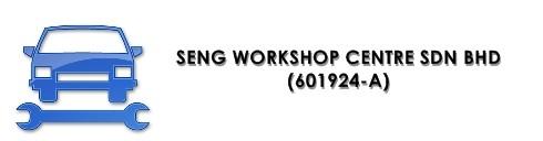 Seng Workshop Centre Sdn Bhd