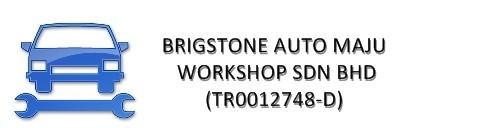 Brigstone Auto Maju Workshop Sdn Bhd
