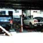Batu Pahat Sin Huat Motor Car & Crane Sdn Bhd