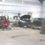 Seng Tai  Workshop Sdn Bhd