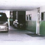 POPULAR AUTO & SERVICES SDN BHD