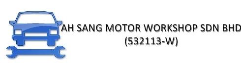 AH SANG MOTOR WORKSHOP SDN BHD