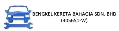 Bengkel Kereta Bahagia Sdn Bhd