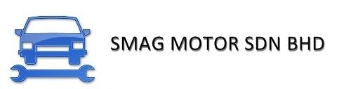SMAG MOTOR SDN BHD