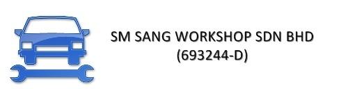 SM SANG WORKSHOP SDN BHD