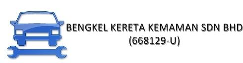 Bengkel Kereta Kemaman Sdn Bhd