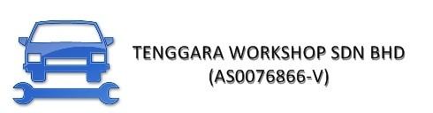Tenggara Workshop Sdn Bhd