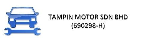 TAMPIN MOTOR SDN BHD