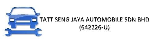 Tatt Seng Jaya Automobile Sdn Bhd